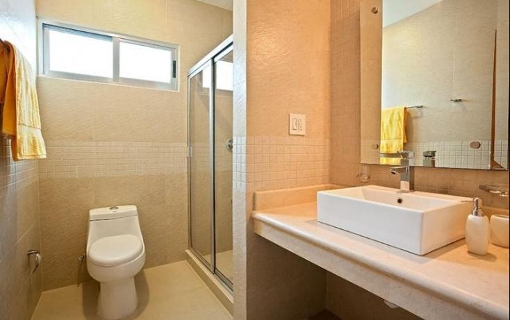 Foto de casa en venta en 19 426, monterreal, mérida, yucatán, 412399 no 06