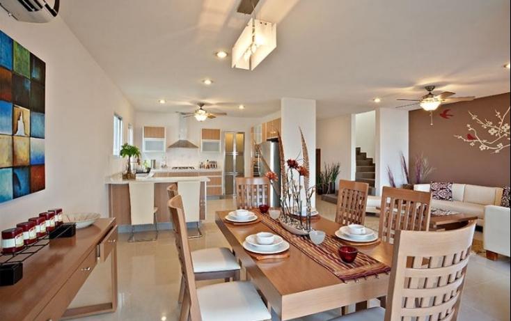 Foto de casa en venta en 19 426, monterreal, mérida, yucatán, 412399 no 07
