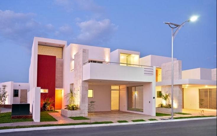 Foto de casa en venta en 19 426, monterreal, mérida, yucatán, 412399 no 08