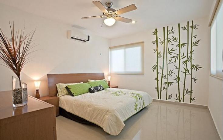 Foto de casa en venta en 19 426, monterreal, mérida, yucatán, 412399 no 10