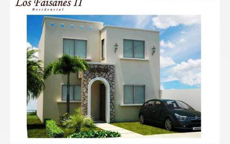 Foto de casa en venta en 19 a 857, tixcacal opichen, mérida, yucatán, 1984738 no 01