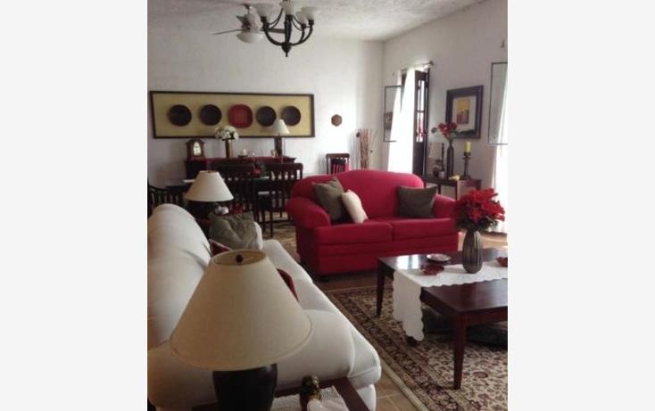 Foto de casa en venta en  19, alianza, matamoros, tamaulipas, 1461683 No. 03