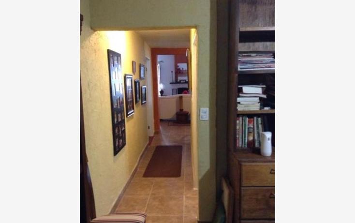 Foto de casa en venta en  19, alianza, matamoros, tamaulipas, 1461683 No. 04
