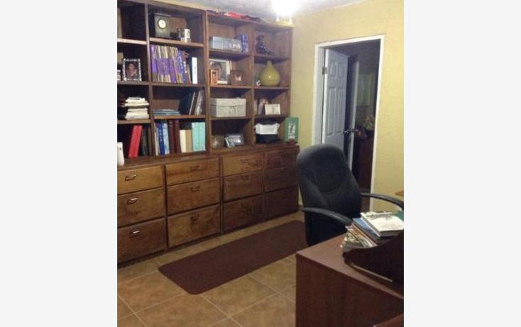 Foto de casa en venta en  19, alianza, matamoros, tamaulipas, 1461683 No. 05