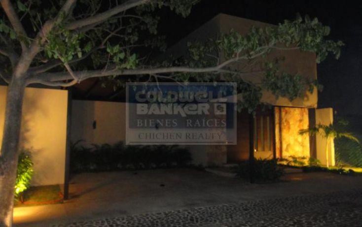 Foto de casa en venta en 19, altabrisa, mérida, yucatán, 1754426 no 02