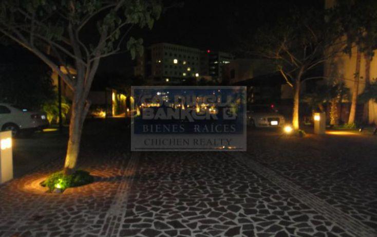 Foto de casa en venta en 19, altabrisa, mérida, yucatán, 1754426 no 03