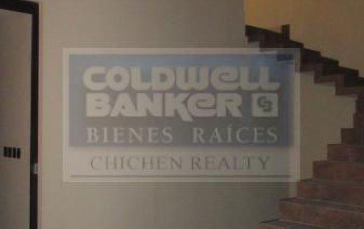 Foto de casa en venta en 19, altabrisa, mérida, yucatán, 1754426 no 04