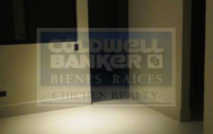 Foto de casa en venta en 19, altabrisa, mérida, yucatán, 1754426 no 05