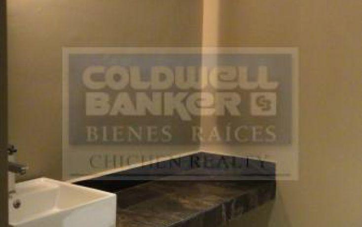 Foto de casa en venta en 19, altabrisa, mérida, yucatán, 1754426 no 07