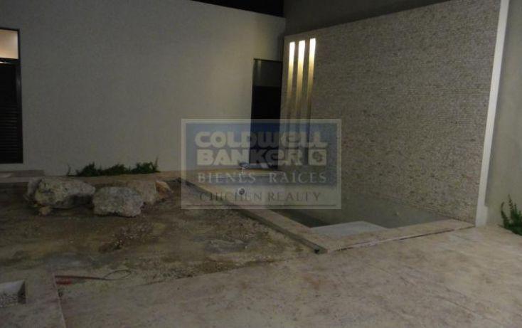 Foto de casa en venta en 19, altabrisa, mérida, yucatán, 1754426 no 08