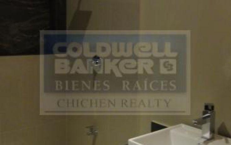 Foto de casa en venta en 19, altabrisa, mérida, yucatán, 1754426 no 11
