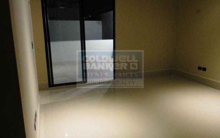 Foto de casa en venta en 19, altabrisa, mérida, yucatán, 1754426 no 12