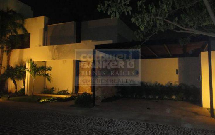 Foto de casa en venta en 19, altabrisa, mérida, yucatán, 1754426 no 13