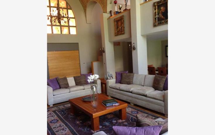 Foto de casa en venta en  19 b, azaleas, zapopan, jalisco, 1840008 No. 07