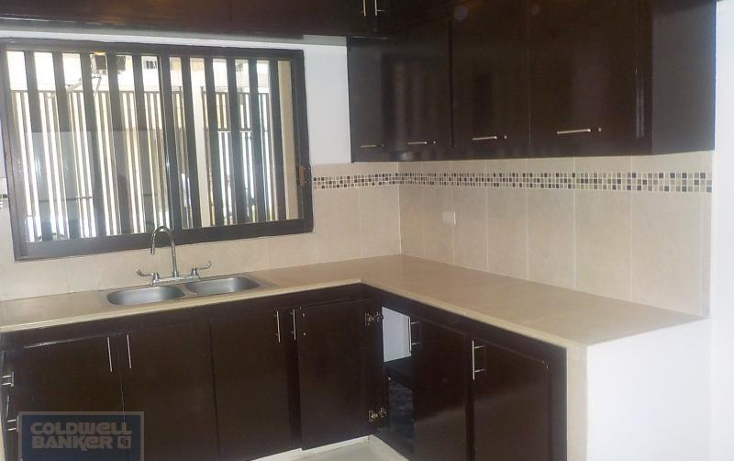 Foto de casa en venta en  19, brisas del carrizal, nacajuca, tabasco, 1996436 No. 04