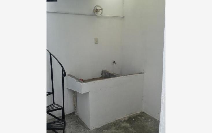 Foto de casa en venta en  19, casa blanca, querétaro, querétaro, 465810 No. 06