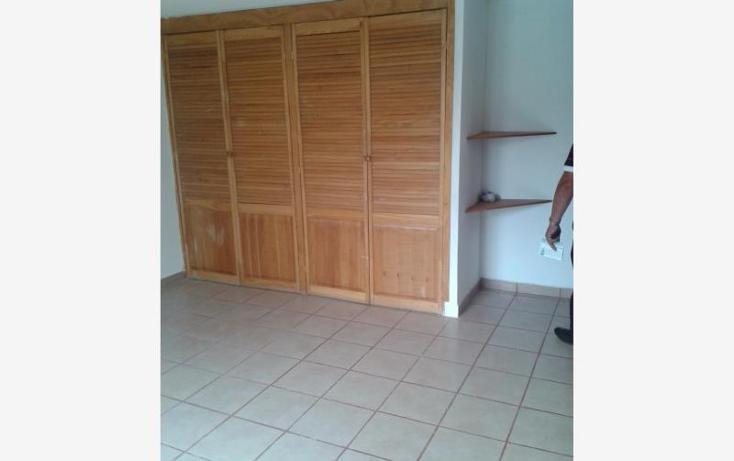 Foto de casa en venta en  19, casa blanca, querétaro, querétaro, 465810 No. 07
