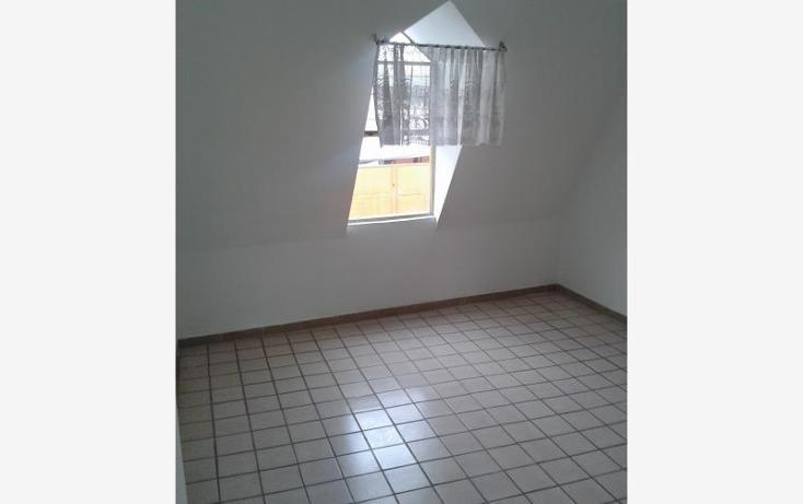 Foto de casa en venta en  19, casa blanca, querétaro, querétaro, 465810 No. 09