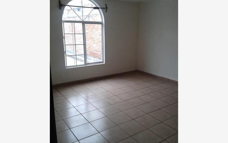 Foto de casa en venta en  19, casa blanca, querétaro, querétaro, 465810 No. 10