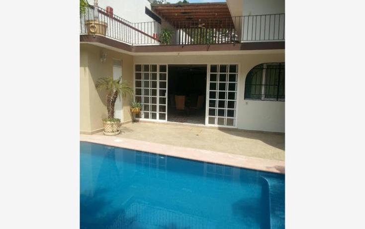 Foto de casa en renta en  19, costa azul, acapulco de juárez, guerrero, 1648820 No. 02