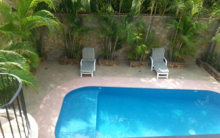 Foto de casa en renta en  19, costa azul, acapulco de juárez, guerrero, 1648820 No. 03