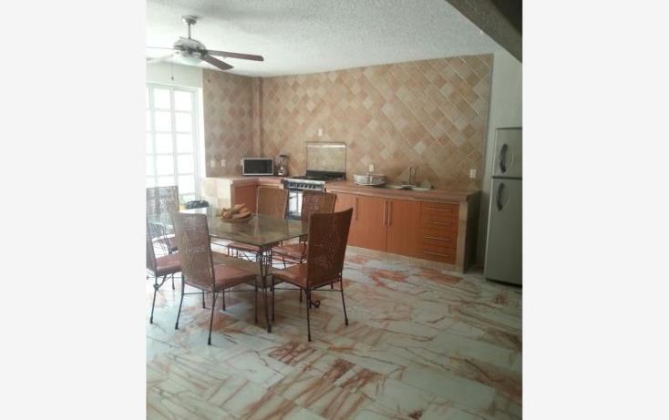 Foto de casa en renta en  19, costa azul, acapulco de juárez, guerrero, 1648820 No. 04