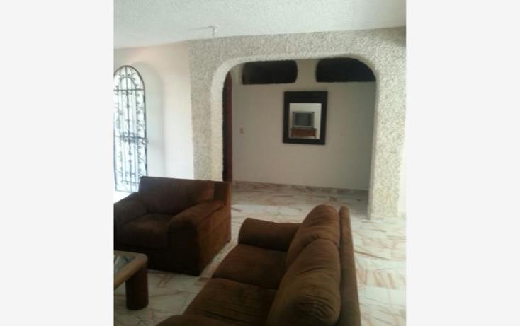 Foto de casa en renta en  19, costa azul, acapulco de juárez, guerrero, 1648820 No. 06