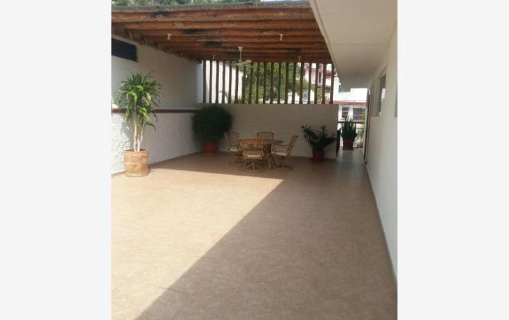Foto de casa en renta en  19, costa azul, acapulco de juárez, guerrero, 1648820 No. 07