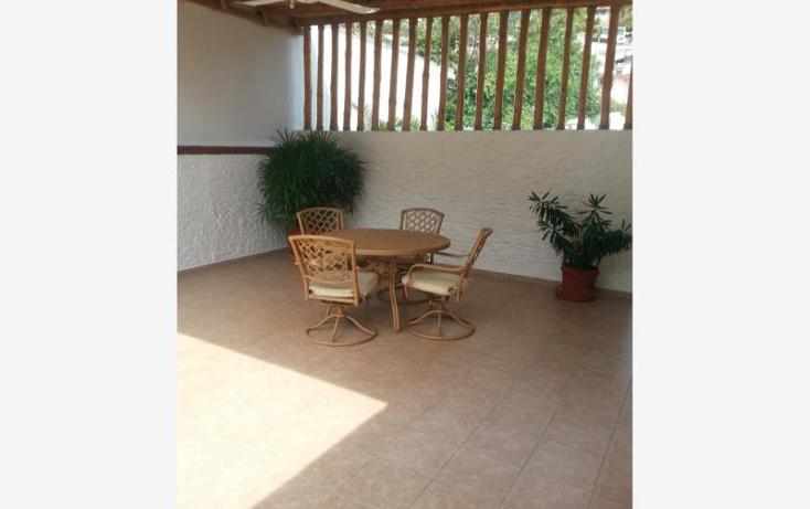 Foto de casa en renta en  19, costa azul, acapulco de juárez, guerrero, 1648820 No. 08