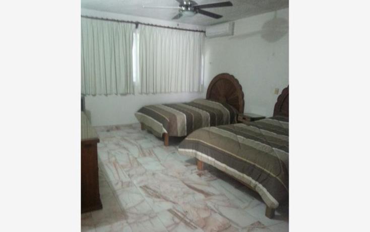 Foto de casa en renta en  19, costa azul, acapulco de juárez, guerrero, 1648820 No. 09