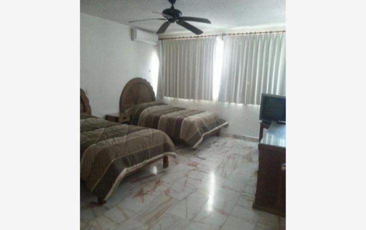 Foto de casa en renta en  19, costa azul, acapulco de juárez, guerrero, 1648820 No. 11