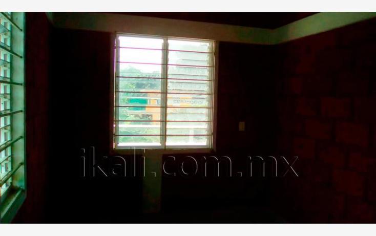 Foto de casa en venta en 19 de febrero 0, ricardo flores magón, tihuatlán, veracruz de ignacio de la llave, 1763870 No. 18