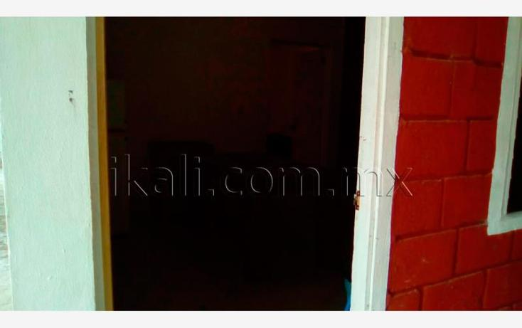 Foto de casa en venta en 19 de febrero 0, ricardo flores magón, tihuatlán, veracruz de ignacio de la llave, 1763870 No. 24