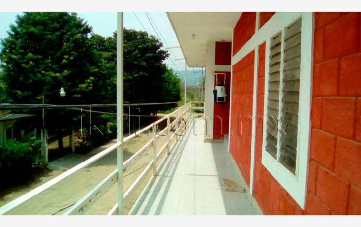 Foto de casa en venta en 19 de febrero, dirección de caminos, tihuatlán, veracruz, 1763870 no 03