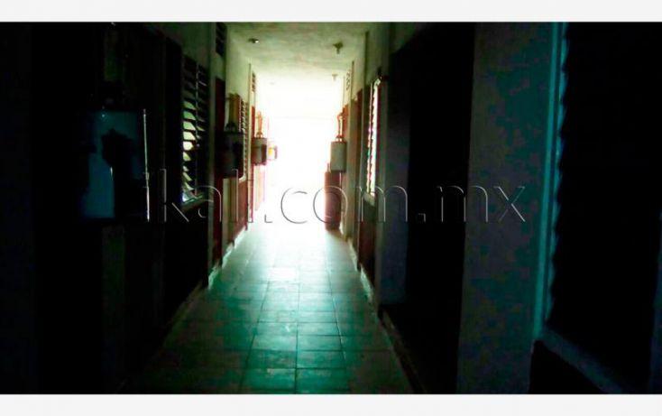 Foto de casa en venta en 19 de febrero, dirección de caminos, tihuatlán, veracruz, 1763870 no 06