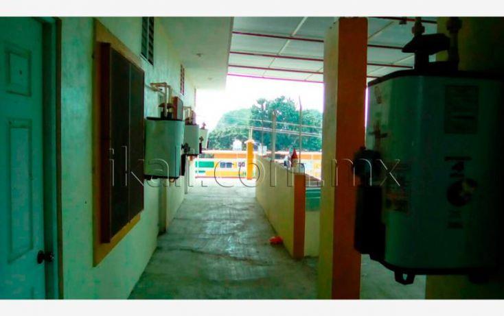 Foto de casa en venta en 19 de febrero, dirección de caminos, tihuatlán, veracruz, 1763870 no 07