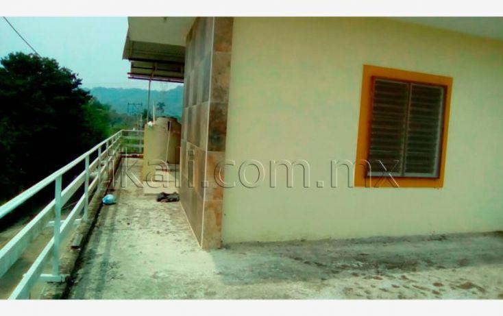 Foto de casa en venta en 19 de febrero, dirección de caminos, tihuatlán, veracruz, 1763870 no 08