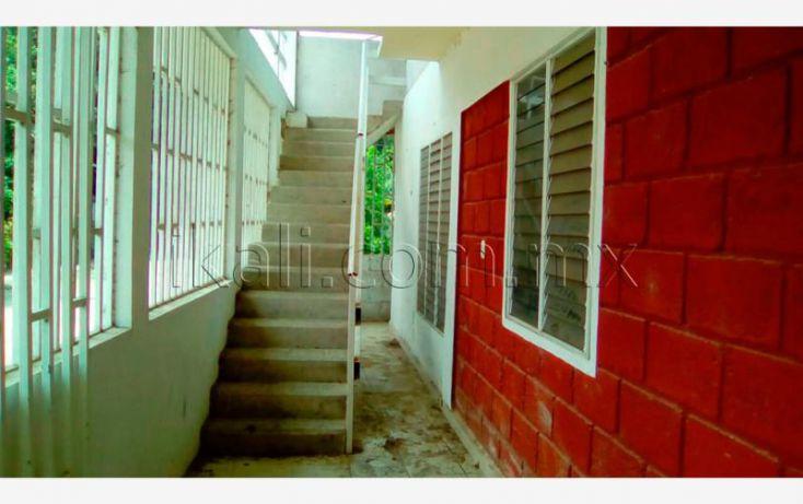 Foto de casa en venta en 19 de febrero, dirección de caminos, tihuatlán, veracruz, 1763870 no 10