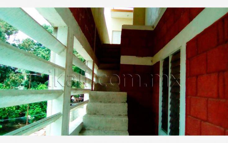 Foto de casa en venta en 19 de febrero, dirección de caminos, tihuatlán, veracruz, 1763870 no 12