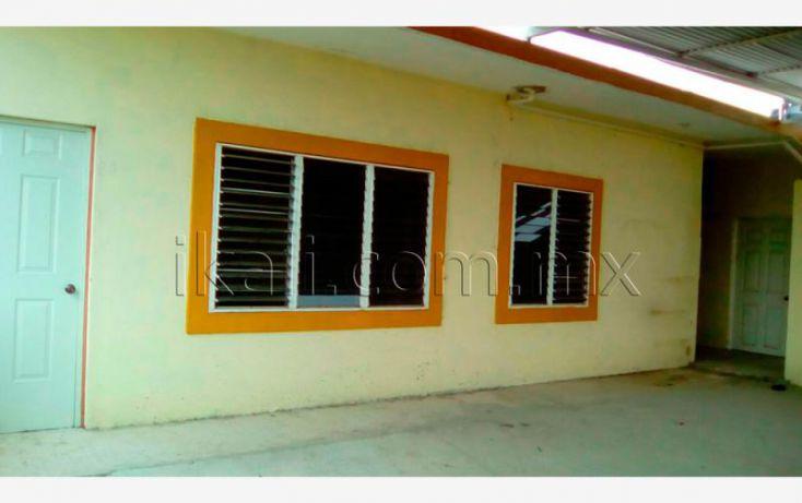 Foto de casa en venta en 19 de febrero, dirección de caminos, tihuatlán, veracruz, 1763870 no 13