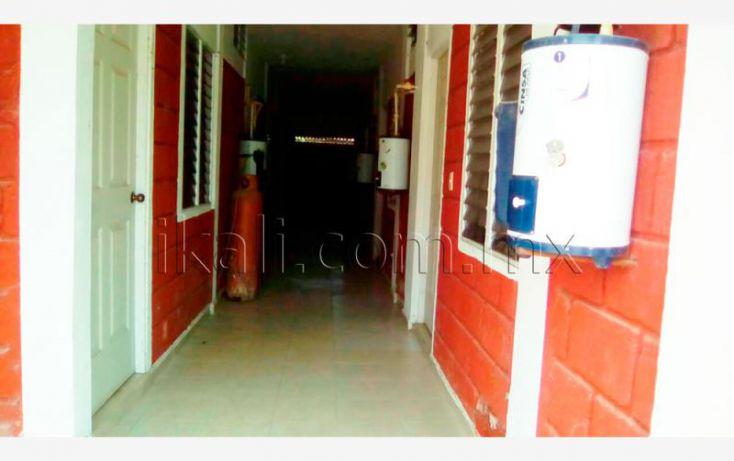 Foto de casa en venta en 19 de febrero, dirección de caminos, tihuatlán, veracruz, 1763870 no 15