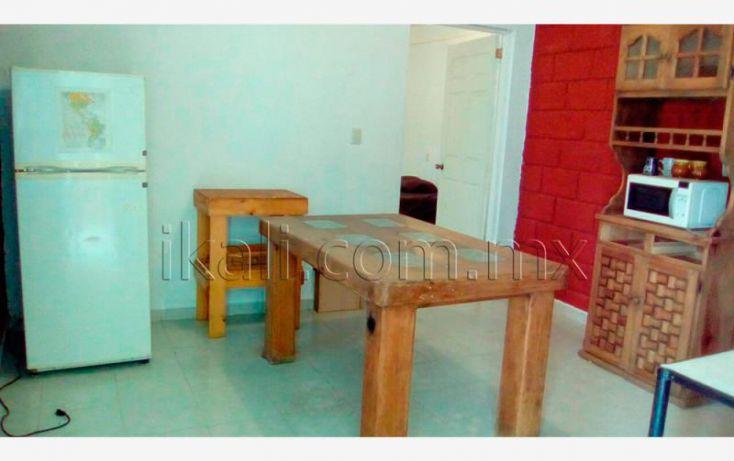 Foto de casa en venta en 19 de febrero, dirección de caminos, tihuatlán, veracruz, 1763870 no 16