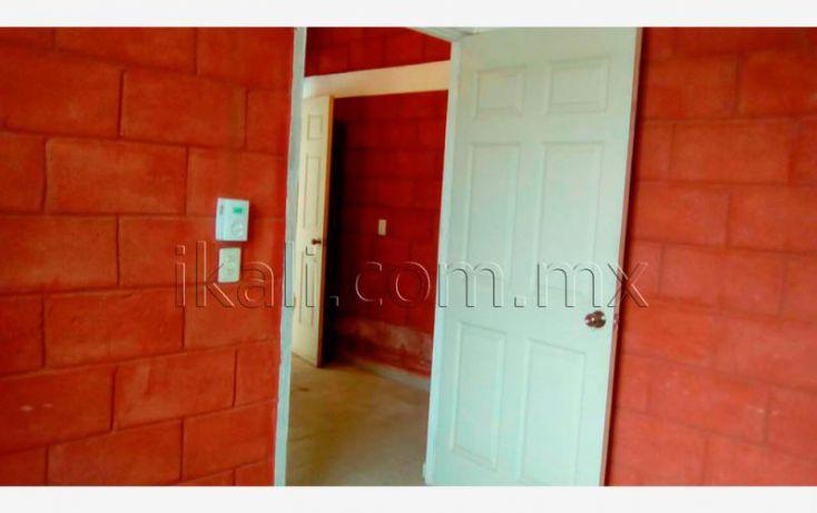 Foto de casa en venta en 19 de febrero, dirección de caminos, tihuatlán, veracruz, 1763870 no 17