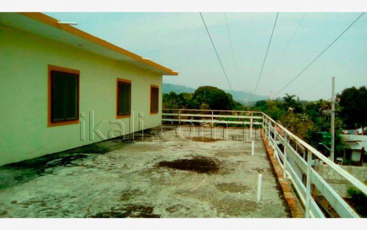 Foto de casa en venta en 19 de febrero, dirección de caminos, tihuatlán, veracruz, 1763870 no 18