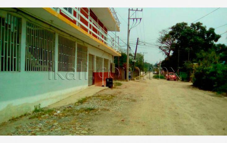 Foto de casa en venta en 19 de febrero, dirección de caminos, tihuatlán, veracruz, 1763870 no 19