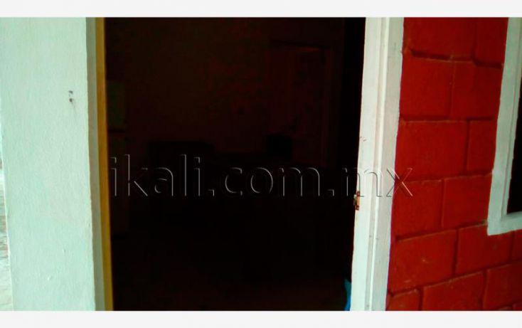Foto de casa en venta en 19 de febrero, dirección de caminos, tihuatlán, veracruz, 1763870 no 21