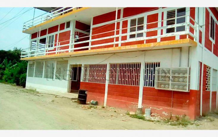 Foto de casa en venta en 19 de febrero, dirección de caminos, tihuatlán, veracruz, 1763870 no 22