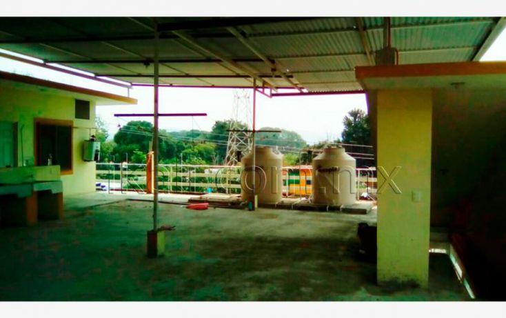 Foto de casa en venta en 19 de febrero, dirección de caminos, tihuatlán, veracruz, 1763870 no 25
