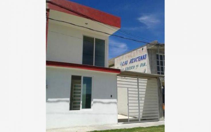 Foto de casa en venta en 19 de marzo, acuario, yauhquemehcan, tlaxcala, 1744283 no 01