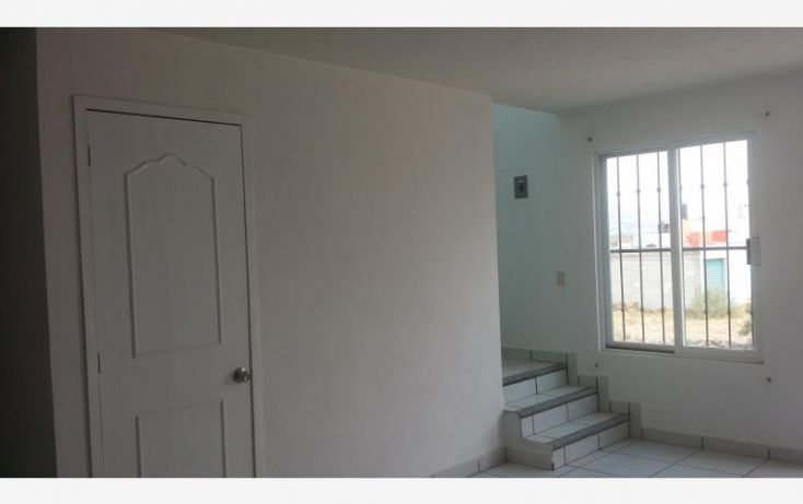Foto de casa en venta en 19 de marzo, acuario, yauhquemehcan, tlaxcala, 1744283 no 02